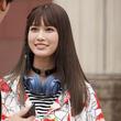 『ドラマ「ヤンキー君と白杖ガール」に生見愛瑠、森生に思いを寄せる橙野ハチ子役(New!!)』のサムネイル