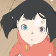 『「平家物語」TVアニメに 古典「原作」のアニメ、どれぐらい知ってる?(New!!)』のサムネイル