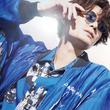 『加藤和樹、15周年記念アルバム発売記念しAWA「LOUNGE」で特集イベント開催(New!!)』のサムネイル