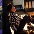 『下野紘、江口拓也ほか人気声優陣の特典付き『TVガイドVOICE STARS Dandyism vol.3』『TVガイドVOICE STARS vol.19』が通販1位2位に~honto週間ランキング~(New!!)』のサムネイル