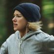 『トロント映画祭:ナオミ・ワッツの一人芝居スリラー『Lakewood』(New!!)』のサムネイル