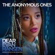『ミュージカル映画『ディア・エヴァン・ハンセン』よりSZAが歌う「The Anonymous Ones」が先行解禁 アマンドラ・ステンバーグ歌唱シーンも一部公開に(New!!)』のサムネイル