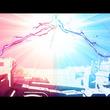 『「スター・ウォーズ:ビジョンズ」TRIGGERが手がける2作品の場面カット公開(New!!)』のサムネイル