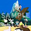 『TVアニメ『Sonny Boy』、Blu-ray BOXの特製三方背ボックスイラストを公開(New!!)』のサムネイル