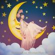 『花澤香菜、新曲「Moonlight Magic」先行配信がスタート ミュージックビデオのプレミア公開も決定(New!!)』のサムネイル
