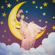 『花澤香菜、新曲「Moonlight Magic」先行配信&MVを今夜プレミア公開(New!!)』のサムネイル