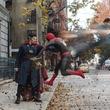 『3作目は2021年クリスマス全米公開!MARVEL映画『Spider-Man: No Way Home(スパイダーマン:ノー・ウェイ・ホーム)』(New!!)』のサムネイル
