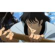 『「ルパン三世」キャラクターPV『石川五ェ門』解禁!「PART6」メインキャストのコメントも到着(New!!)』のサムネイル