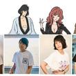 『『ルパン三世 PART6』、キャストコメント&石川五ェ門のキャラPVを公開(New!!)』のサムネイル