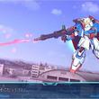『新たな機体や戦艦などの新情報を発信する『スーパーロボット大戦』の番組が9月22日21:00より配信。『スパロボ30』の第2弾PVもお披露目(New!!)』のサムネイル