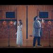 『藤田麻衣子、クリス・ハートとデュエットした新曲「君に会いたくなる夜は」の配信開始&MV公開(New!!)』のサムネイル
