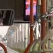 『バスに乗っていると、運転手が? 粋な行動を取り「野生の山寺宏一」「録音かと思った」(New!!)』のサムネイル
