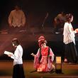『朗読×日本舞踊×生演奏。お七の必死で切ない恋が劇場を満たす(New!!)』のサムネイル