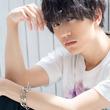 『声優・小笠原仁が1stシングル「TURBO」でCDデビュー決定 トークショーも開催(New!!)』のサムネイル