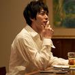 『『僕の姉ちゃん』、黒木華のデート相手に渡辺大知、片桐仁ら決定 予告映像も到着(New!!)』のサムネイル