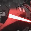 『「スター・ウォーズ:ビジョンズ」新場面カット、神風動画とジェノスタジオの作品から(New!!)』のサムネイル