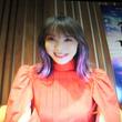 『LiSA、突然のビデオ出演に観客拍手 『SAO』新作映画で主題歌担当「アスナの応援ソング」(New!!)』のサムネイル