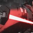 『『スター・ウォーズ:ビジョンズ』神風動画『The Duel』場面写真&ストーリー公開(New!!)』のサムネイル