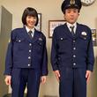 『永野芽郁、ムロツヨシとまるで親子(!?)な2ショット(New!!)』のサムネイル