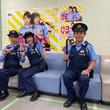 『『ハコヅメ』怒涛のオフショット公開に反響「シーズン2希望」(New!!)』のサムネイル