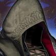 『新作対戦格闘ゲーム『KOF XV』に参戦する「ククリ」のキャラクタートレーラーが公開!(New!!)』のサムネイル