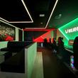 『プロeスポーツチームREJECT 新コンセプト「Road to Clutch」を発表新コンセプトの発信拠点として、REJECT GAMING BASEをオープン(New!!)』のサムネイル