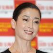 『宮沢りえ、17年ぶり民放連ドラ出演のワケは12歳になった愛娘の存在?(New!!)』のサムネイル