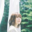 『声優・竹達彩奈、コンセプトアルバム収録の新曲2曲のリリックビデオを公開(New!!)』のサムネイル