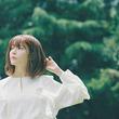 『竹達彩奈、コンセプトアルバム収録曲2曲のリリックビデオを公開(New!!)』のサムネイル
