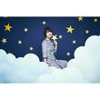 『花澤香菜「Moonlight Magic」先行配信がスタート!ミュージックビデオのプレミア公開も要チェック!(New!!)』のサムネイル