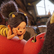 『トンコハウスとNetflixのアニメーション・イベント・シリーズ、堤大介監督作品『ONI』の脚本を『あの花』シリーズなどの脚本家・岡田麿里が担当!待望のトンコハウスオリジナル作品新ビジュアルも初公開!(New!!)』のサムネイル