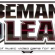 『『BEMANI PRO LEAGUE 2021』ヒャダインによる応援ソング公開!セミファイナル・ファイナルステージは生配信でお届け!(New!!)』のサムネイル