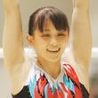 """『田中理恵、「おへそチラっと見せ」罰モノマネ姿に""""R-1で2回戦はいける""""の声!(New!!)』のサムネイル"""