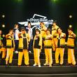 『立海キャスト勢揃い イベント『テニプリ BEST FESTA!! 王者立海大 REVENGE』ダイジェストPVが公開(New!!)』のサムネイル