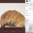 『山寺宏一「還暦だけど攻めすぎ」な髪形に反響(2コメント)』のサムネイル