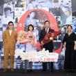 『「科捜研の女」シーズン21初回は10月14日 沢口靖子「ご期待ください!」(New!!)』のサムネイル