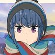 『『ゆるキャン△ Have a nice day!』出演声優・東山奈央さんの音声コメントムービー&ゲームプレイムービーを公開(New!!)』のサムネイル