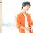 『柿原徹也、自身の誕生日に8枚目のミニアルバムをリリース(New!!)』のサムネイル