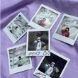 『人気声優【降幡 愛】描きおろしアートでatmos pinkとコラボレーションを9/23(THU)発売!(New!!)』のサムネイル