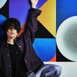 『神山羊 ニューシングル「仮面」アートワーク公開!主題歌を務めるドラマ『僕らが殺した、最愛のキミ』本日スタート!(New!!)』のサムネイル