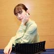 『井桁弘恵、高橋文哉ら気心の知れたキャストとの再共演で「本当に同窓会って感じでした(笑)」<Interview>(New!!)』のサムネイル