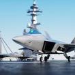 日本が空母を手にしてF35Bを運用したら「その戦力は遼寧以上だ」=中国(11コメント)