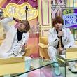 『仲村宗悟、過去の恥ずかしいエピソードにタジタジ!?(New!!)』のサムネイル