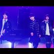 『10月8日(金)より放送開始のオリジナルTVアニメーション『ヴィジュアルプリズン』、ヴィジュアル系メイクを施したメインキャスト出演の『Artist PV』公開!(New!!)』のサムネイル