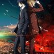 『「憂国のモリアーティ」新作OVAが制作決定 全2話のアニメオリジナルストーリー(New!!)』のサムネイル