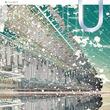 『「竜とそばかすの姫」ガイドブック、中村佳穂や常田大希が楽曲を語るインタビュー掲載(New!!)』のサムネイル