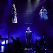 『中川晃教、小西遼生らが出演 韓国で熱狂的な支持を得たMusical『DEVIL』Japanプレビューコンサートがいよいよ開幕(New!!)』のサムネイル