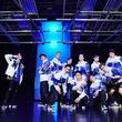 『内田雄馬、新曲「DNA」MVでプロダンスチームKOSÉ 8ROCKSとのコラボが実現(New!!)』のサムネイル
