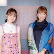 『門脇舞以&名塚佳織が語る、「プリズマ☆イリヤ」を通して築いたイリヤと美遊のような関係性(New!!)』のサムネイル