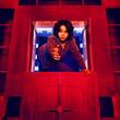 『映画『CUBE』ヴィンチェンゾ・ナタリ「90年代半ばであっても、ホラーとSFは真剣に受け止められていなかった」貴重なインタビュー含むデジタルガイドブック公開(New!!)』のサムネイル